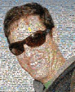 Mosaic - Copy