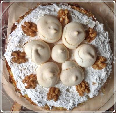 Pietro.Wordpress.Naked Cake (3).2