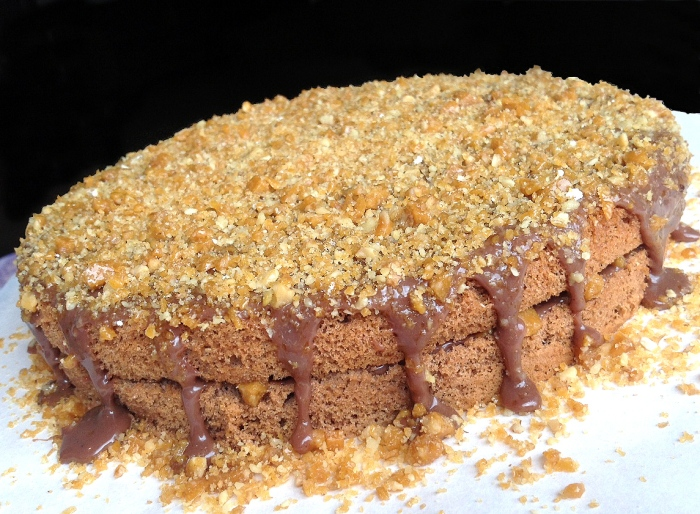Pietro.Wordpress.Naked Cake.Brigadeiro e Crocante (2)