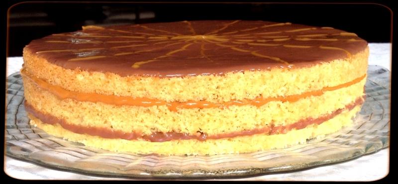 Pietro.Wordpress.Naked Cake.Brigadeiro e Doce de Leite (2)