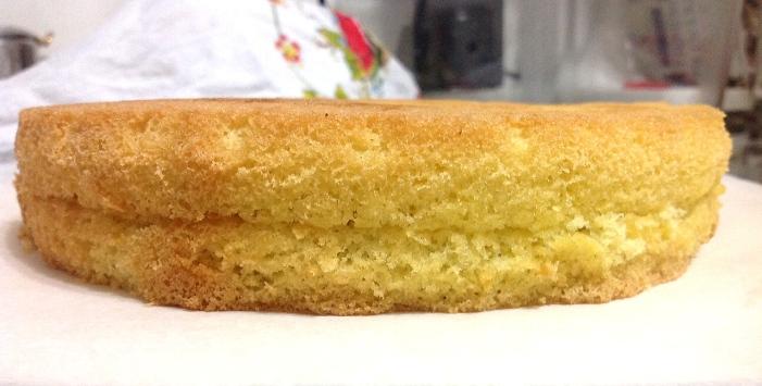 Pietro.Wordpress.Naked Cake.Pão de lo verdadeiro_sem fermento (1)