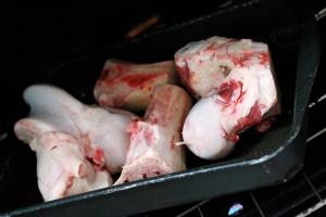 PietroDuarte.Blog.Caldo de carne (16).1