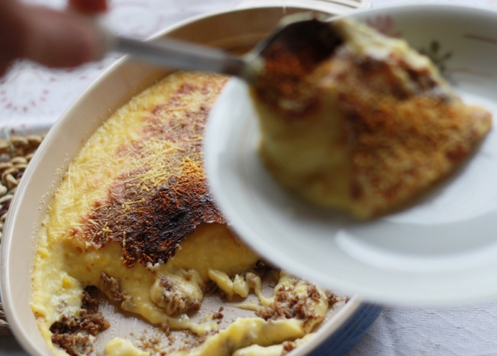 PietroDuarte.Blog.Escondidinho de mandioca com carne de sol (45).2