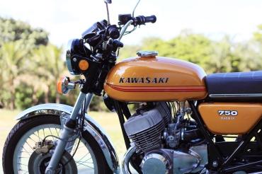 PietroDuarte.Blog.Kawasaky H2 Mach IV_1972 (2)