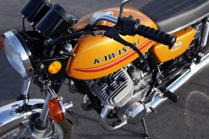 PietroDuarte.Blog.Kawasaky H2 Mach IV_1972 (3)