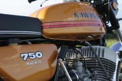 PietroDuarte.Blog.Kawasaky H2 Mach IV_1972 (4).1