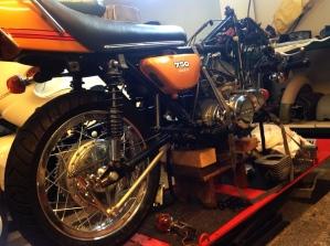 PietroDuarte.Blog.Kawasaky H2 Mach IV_1972 (6)