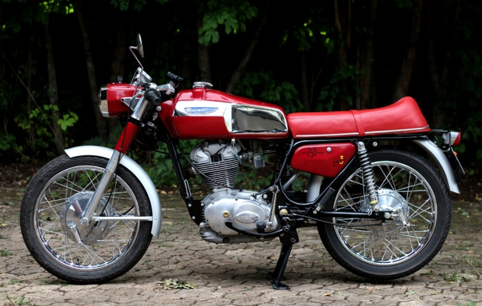 PietroDuarte_Blog_Ducati_Mark3_250cc (1)