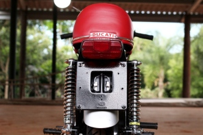 PietroDuarte_Blog_Ducati_Mark3_250cc (3)
