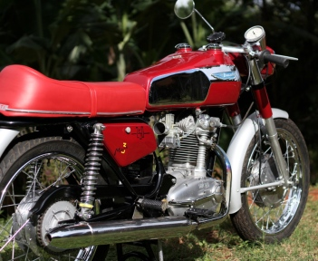 PietroDuarte_Blog_Ducati_Mark3_250cc (5)