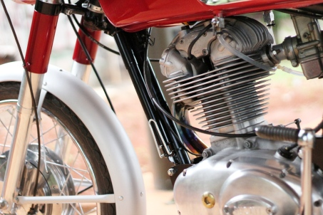 PietroDuarte_Blog_Ducati_Mark3_250cc (6)
