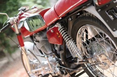 PietroDuarte_Blog_Ducati_Mark3_250cc (7)