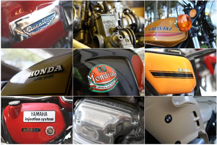 PietroDuarte_Blog_Motocicletas