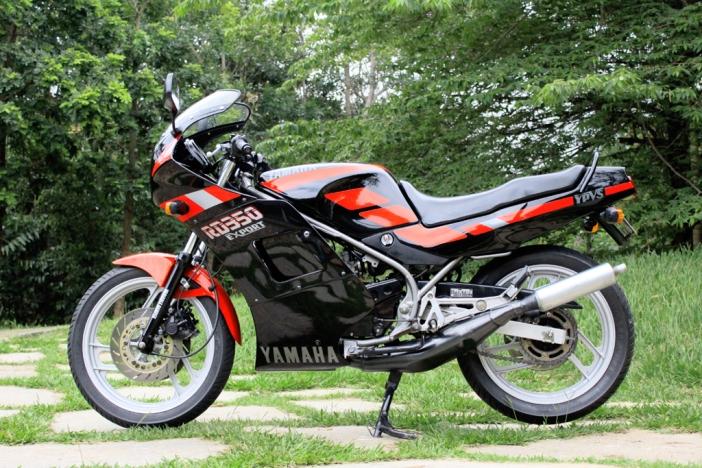 2.PietroDuarte_Motocicletas_Yamaha_RD350cc (110).1
