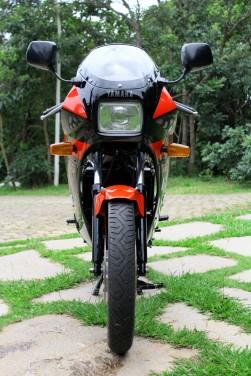 3.PietroDuarte_Motocicletas_Yamaha_RD350cc (81).1