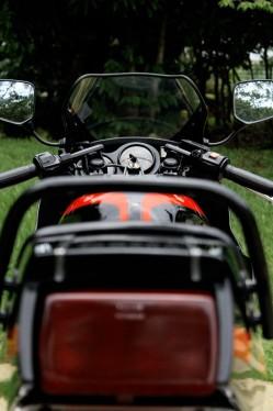 4.PietroDuarte_Motocicletas_Yamaha_RD350cc (95).1