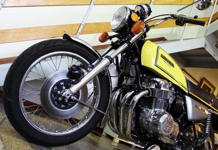 PietroDuarte_Blog_Motocicletas_Honda750ccfour (115).1