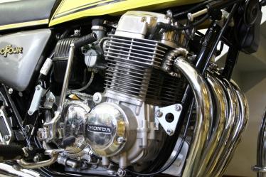 PietroDuarte_Blog_Motocicletas_Honda750ccfour (79).1