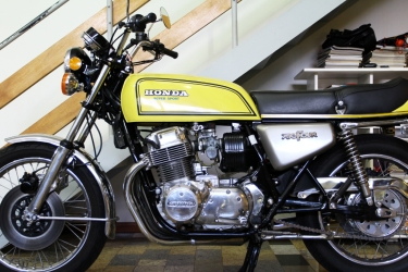 PietroDuarte_Blog_Motocicletas_Honda750ccfour (92).1