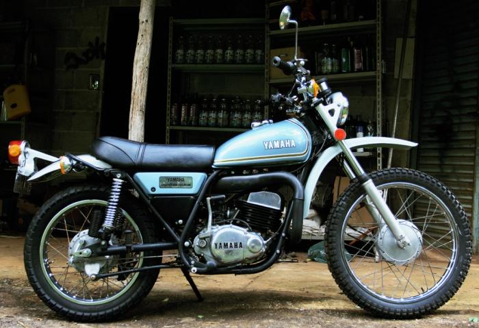 PietroDuarte_Blog_Yamaha Trail 250cc.1