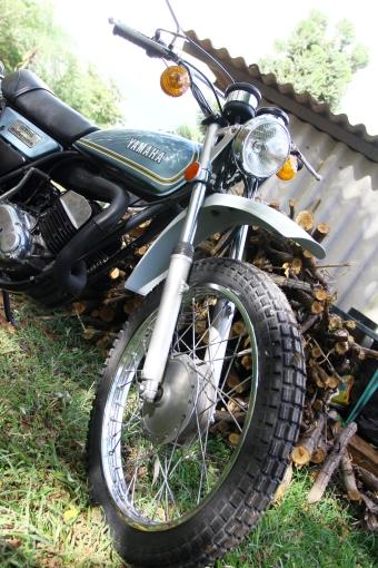 PietroDuarte_Blog_Yamaha Trail 250cc.2