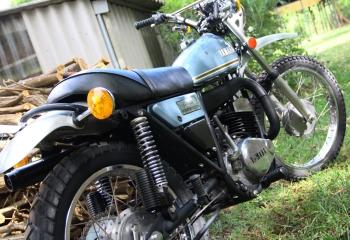 PietroDuarte_Blog_Yamaha Trail 250cc.3