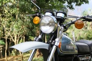 PietroDuarte_Blog_Yamaha Trail 250cc.4