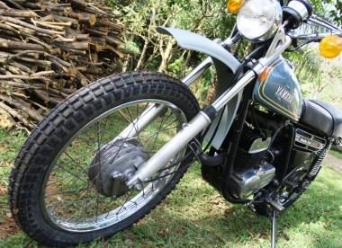 PietroDuarte_Blog_Yamaha Trail 250cc.5