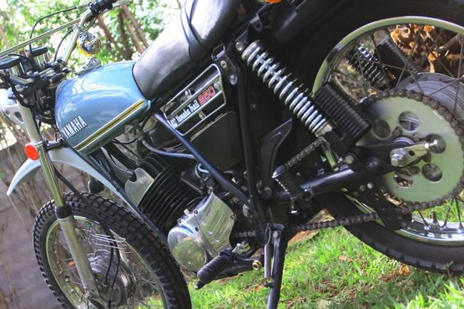 PietroDuarte_Blog_Yamaha Trail 250cc (56).1