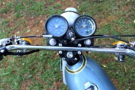 PietroDuarte_Blog_Yamaha Trail 250cc.7
