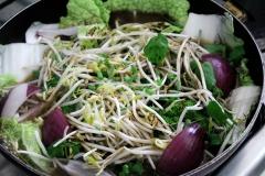 PietroDuarte_Food_Sukiyaky (42).1