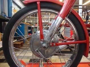 PietroDuarte_Motocicletas_MondialFB (14).menor