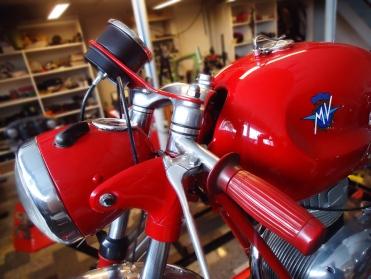 PietroDuarte_Motocicletas_MVAgusta1956 (10)