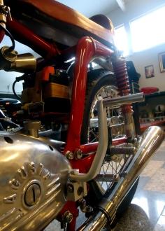 PietroDuarte_Motocicletas_MVAgusta1956 (12)