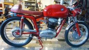 PietroDuarte_Motocicletas_MVAgusta1956 (2)
