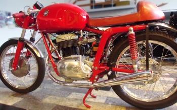 PietroDuarte_Motocicletas_MVAgusta1956 (3)