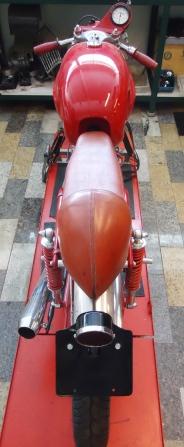 PietroDuarte_Motocicletas_MVAgusta1956 (4)
