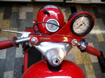 PietroDuarte_Motocicletas_MVAgusta1956 (5)