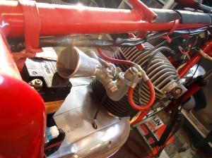 PietroDuarte_Motocicletas_MVAgusta1956 (6)