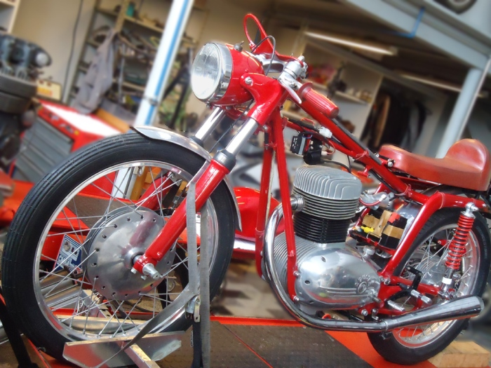 PietroDuarte_Motocicletas_MVAgusta1956 (7)