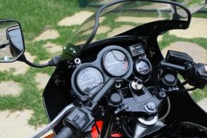 PietroDuarte_Motocicletas_Yamaha_RD350cc (103).1