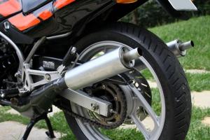 PietroDuarte_Motocicletas_Yamaha_RD350cc (25).1