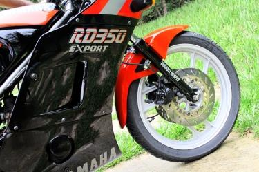 PietroDuarte_Motocicletas_Yamaha_RD350cc (40).1
