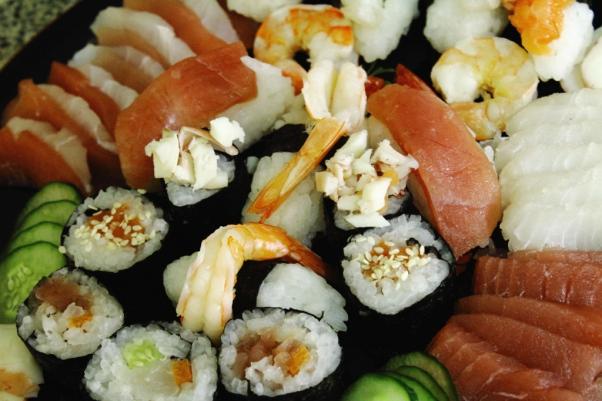PietroDuarte.Blog.Sushi (10)