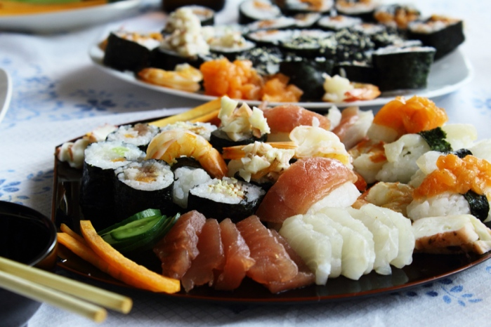 PietroDuarte.Blog.Sushi (12)