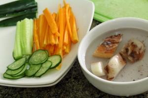 PietroDuarte.Blog.Sushi (4)