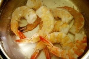 PietroDuarte.Blog.Sushi (5)