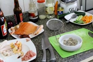 PietroDuarte.Blog.Sushi (7)