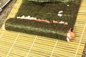 PietroDuarte.Blog.Sushi (9)